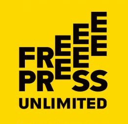 free_press_unlimited_herzien
