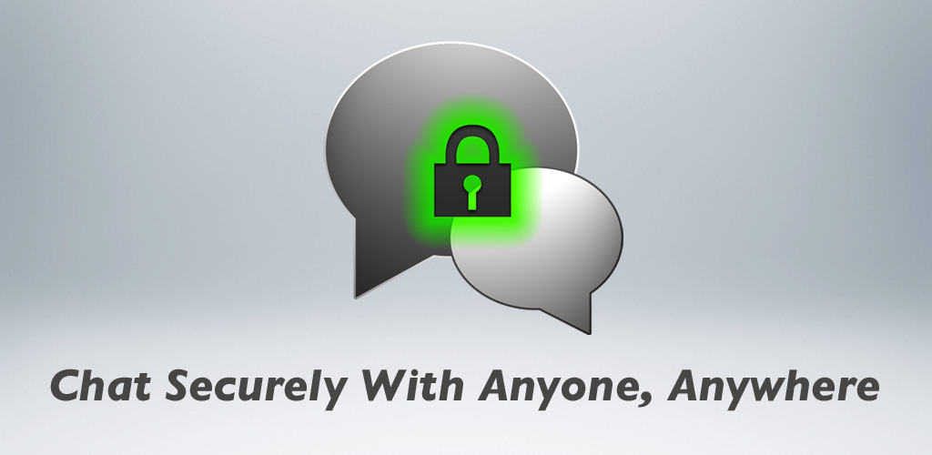 ChatSecure: Private Messaging