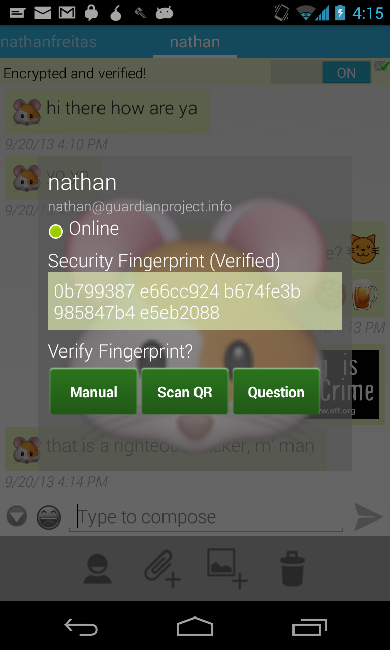 chat-profile-overlay
