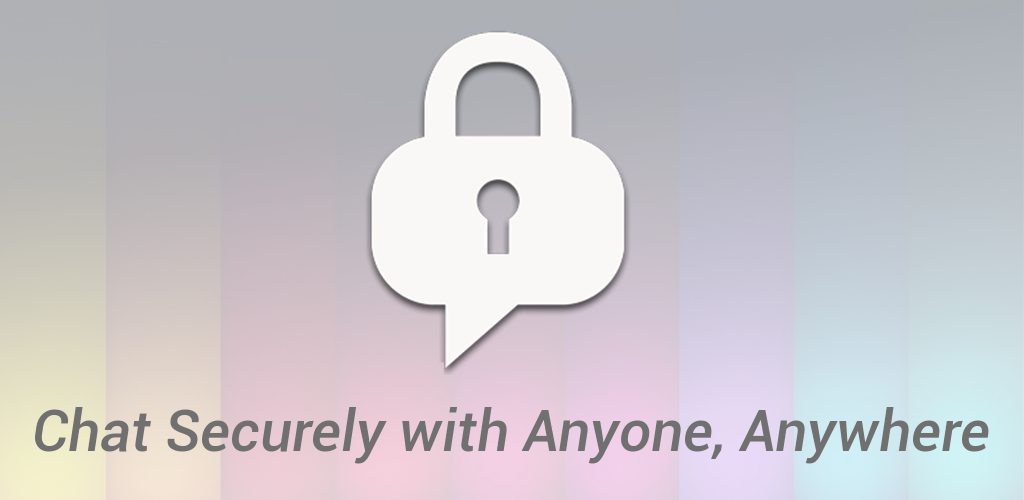 Permalink to: ChatSecure: Encrypted Messenger for iOS and Android