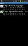 device-2012-03-15-110254