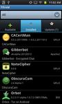 device-2012-03-15-110305