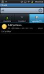 device-2012-03-15-110341