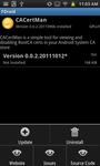 device-2012-03-15-110404