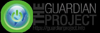 Gp_logo+txt_hires_black_on_trans