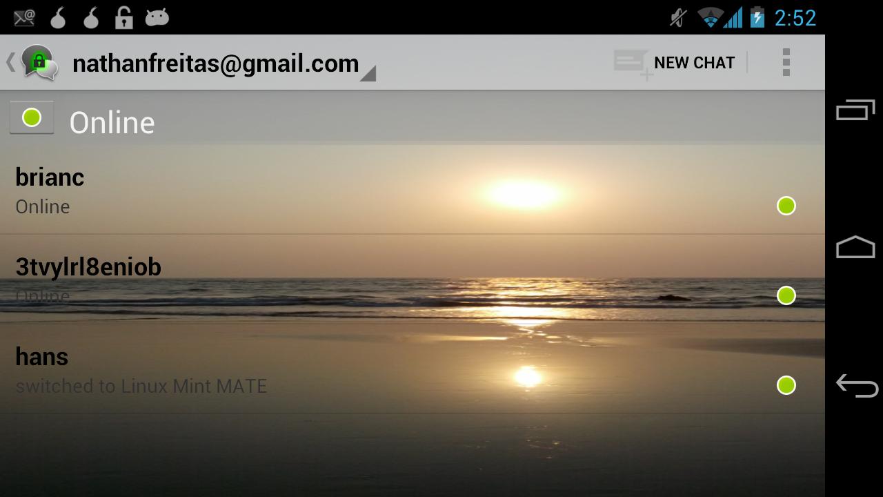 device-2013-02-20-025148