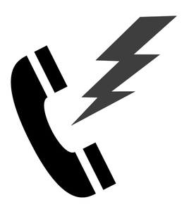 PHONE_BOLT