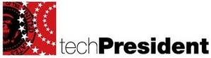 TechPresident-logo