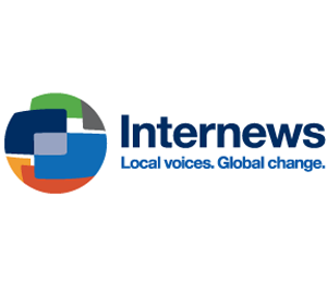 internews_logo