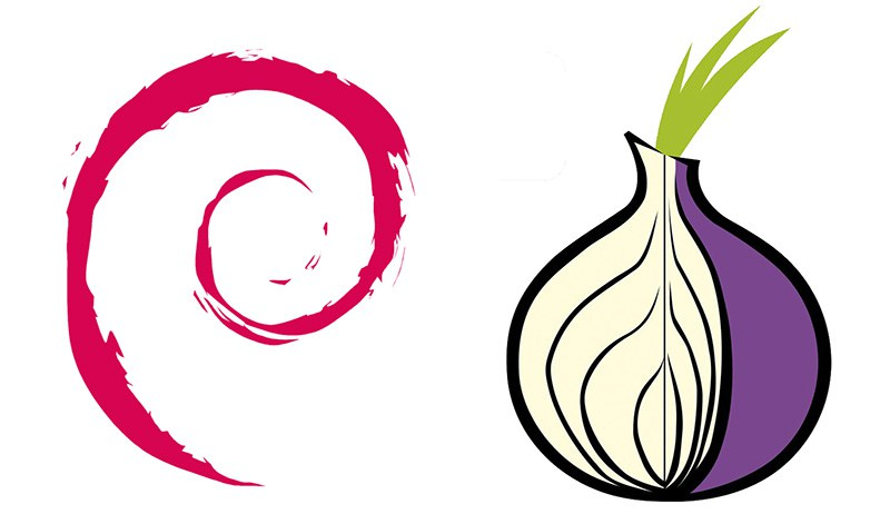HOWTO: get all your Debian packages via Tor Onion Services